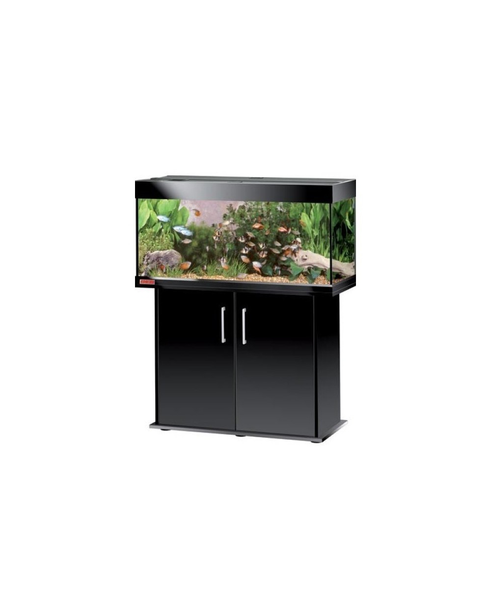 acuario eheim vivaline 180 tropican mascotas. Black Bedroom Furniture Sets. Home Design Ideas