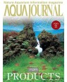 Revista acuariofilia ADA Aqua Journal
