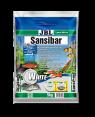 JBL Sansibar white arena blanca  acuarios