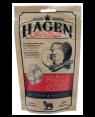 Hagen heritage 100 grs