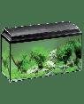 Eheim Aquastar 96 acuario 96 litros eheim