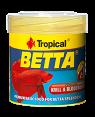 tropical betta 50