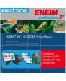 Cable USB para filtro EHEIM Electrónico
