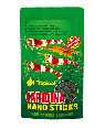 Tropical Caridina nano sticks alimento gambas