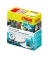 Esponja fina blanca para filtro externo EHEIM Ecco 2231/33/35