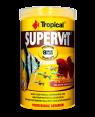 Supervit basic