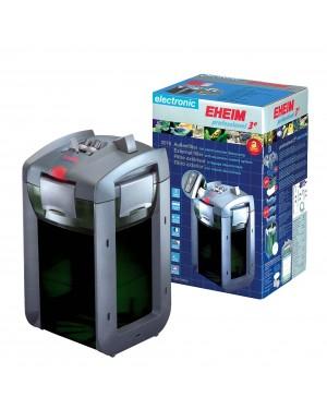 Filtro exterior EHEIM Professionel 3E