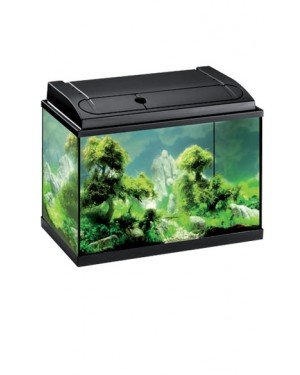 Acuario Eheim Aquapro 84 LED