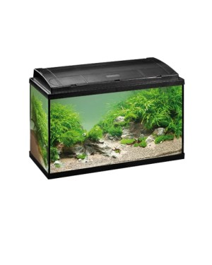 Acuario Eheim Aquapro LED 126 | Eheim Aquapro LED 180