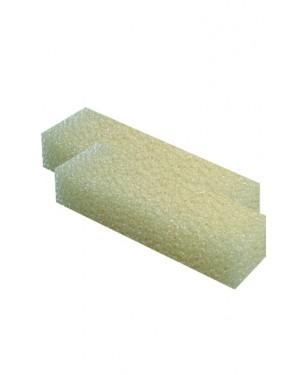 Cartuchos filtrantes para EHEIM miniFLAT y miniUP