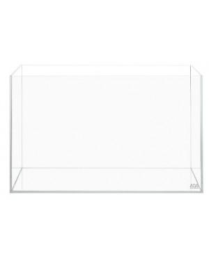 ADA Cube Garden 120-P, (300 Litros)
