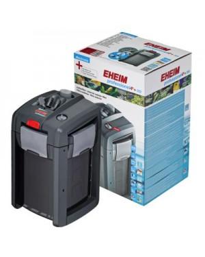 Filtro exterior EHEIM Professionel 4E+ 350