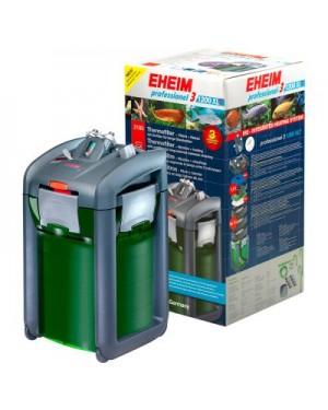 Filtro exterior EHEIM Professionel 3 1200 XLT