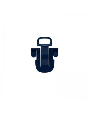 Dogit pet cargo - soporte de bloqueo para ruedas
