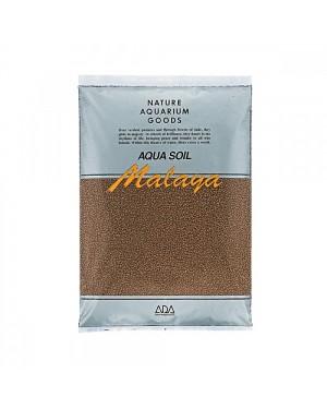 Sustrato Acuario ADA Aqua Soil Malaya