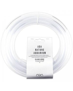 ADA clear hose manguera transparente ada