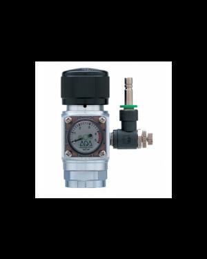 ADA CO2 System 74-SA