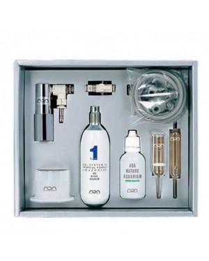 ADA CO2 Advanced System