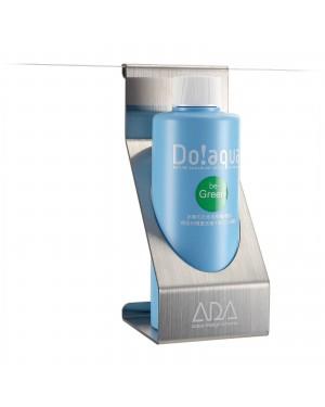 Soporte para productos ADA de 250 ml y 500ml