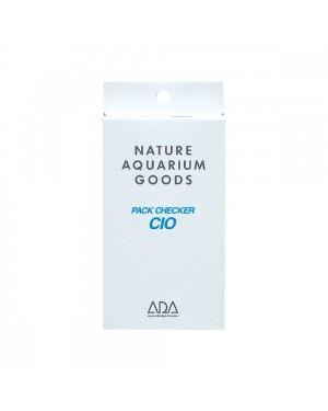 ADA Pack Checker, test agua acuario