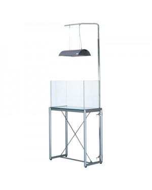 Soporte para lampara de acuario Solar ADA