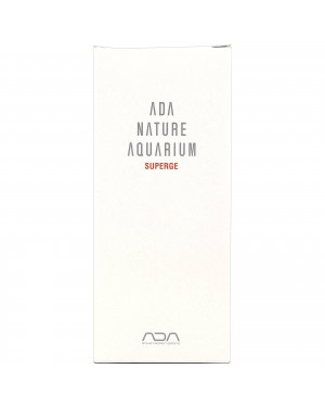 Limpiador de difusor de co2, ADA superge