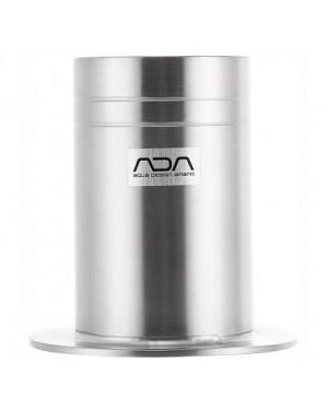 ADA System 74 Cap Stand