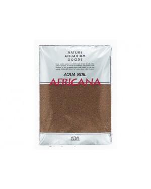 Sustrato Acuario ADA Aqua Soil Africana