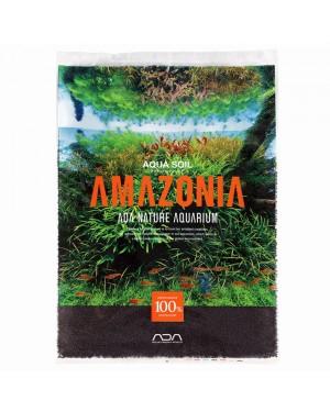 Sustrato Acuario ADA Aqua Soil Amazonia