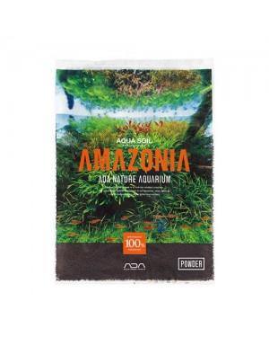 Sustrato Ada Aqua Soil Amazonia Powder