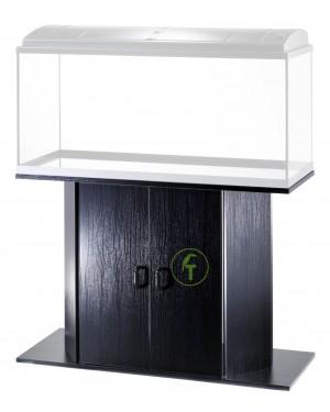 Mueble acuario EHEIM Aquaduo 100