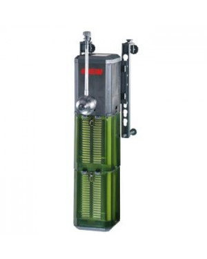 Bomba para filtro interno EHEIM 2252 y PowerLine XL