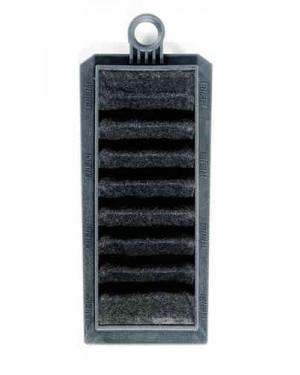 Cartucho carbón activo EHEIM