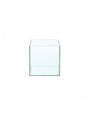ADA Cube Garden 30-C, (25 Litros)