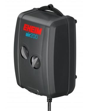 EHEIM Air Pump compresor de aire