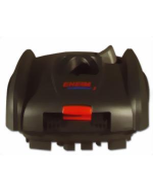 cabezal y calentador para filtro EHEIM 2180