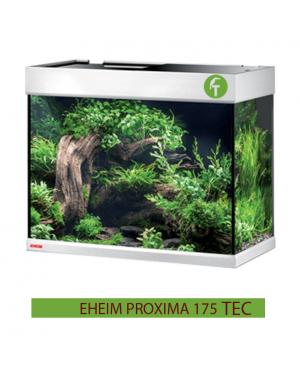 Eheim Proxima 175 TEC
