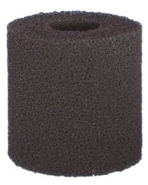 Esponja con carbón activo para EHEIM filtro interno 2208 - 2212