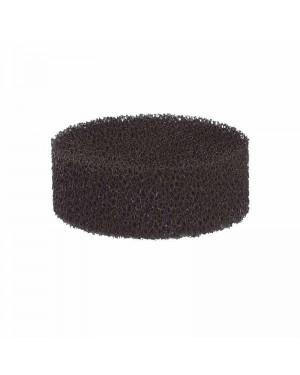 Esponja de carbón para EHEIM aquacompact 40/60