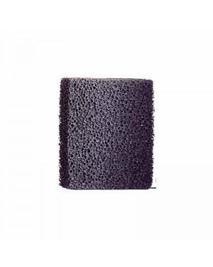 Esponja con carbón activo para EHEIM Filtro 2006 y Pickup 45