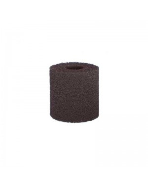 Esponja carbón activo para EHEIM filtro 2048