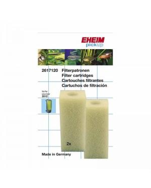 Esponja para EHEIM Pickup 200