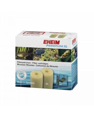 Esponja filtrante para EHEIM filtro 2252, 3451 y PowerLine XL