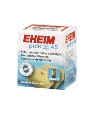 Esponja para EHEIM filtro 2008 y pickup 60