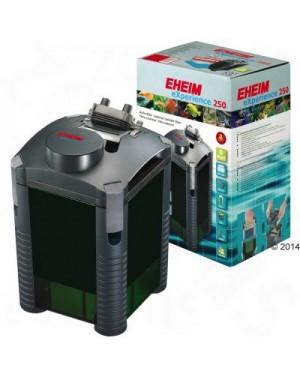Filtro exterior EHEIM Experience