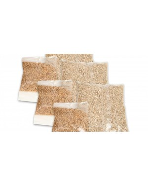 Catit senses 2.0 cat grass kit recarga