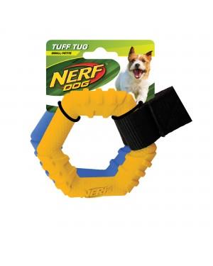 Nerf 2-ring strap tug