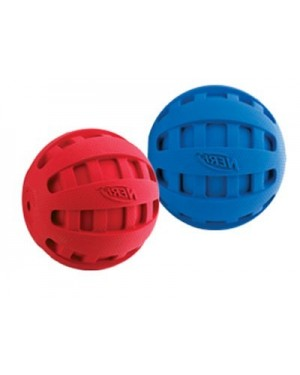 Squeak checker pelota