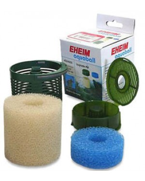 Kit de ampliación para EHEIM Aquaball