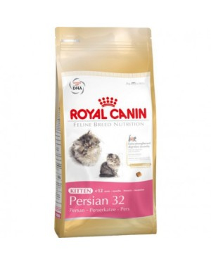 Royal Canin Feline Kitten Persian 32